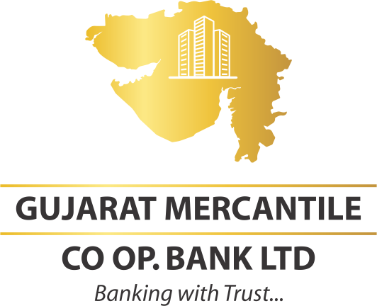 Gujarat Mercantile Co-operative Bank Ltd